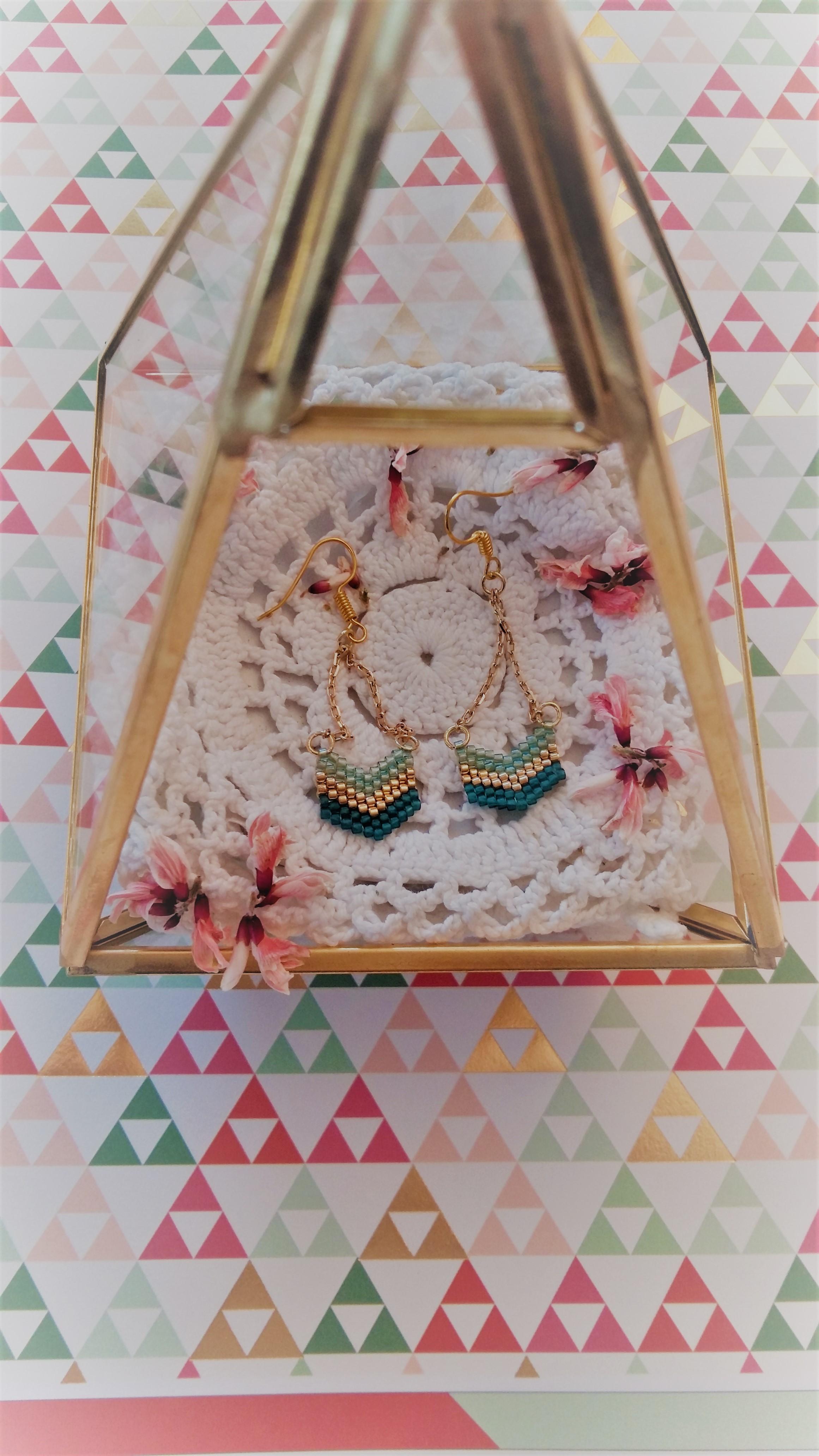 Createur De Bijoux Fantaisie Toulouse : Miscreaciones toulouse france cr?ations de bijoux fantaisie